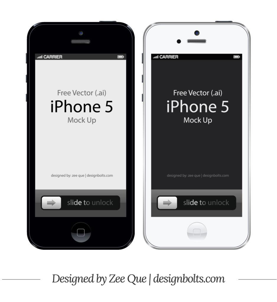 Recenzja iPhone 5 – Sprawdź zalety popularnego smartfona
