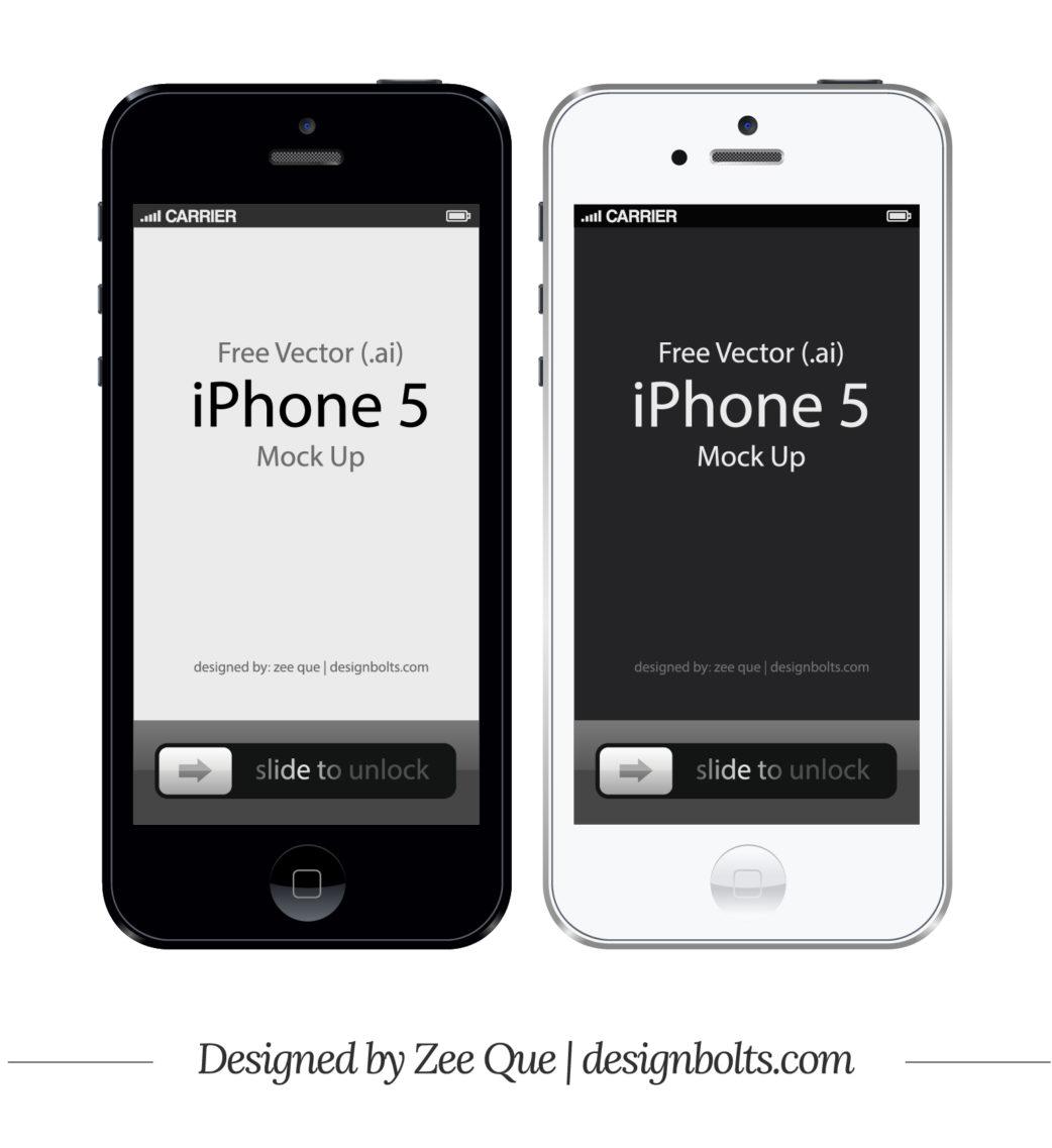 recenzja iphone 5