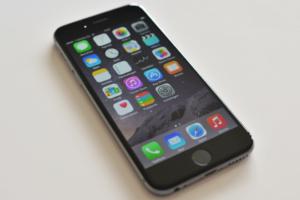 IPhone 6 krótka specyfikacja