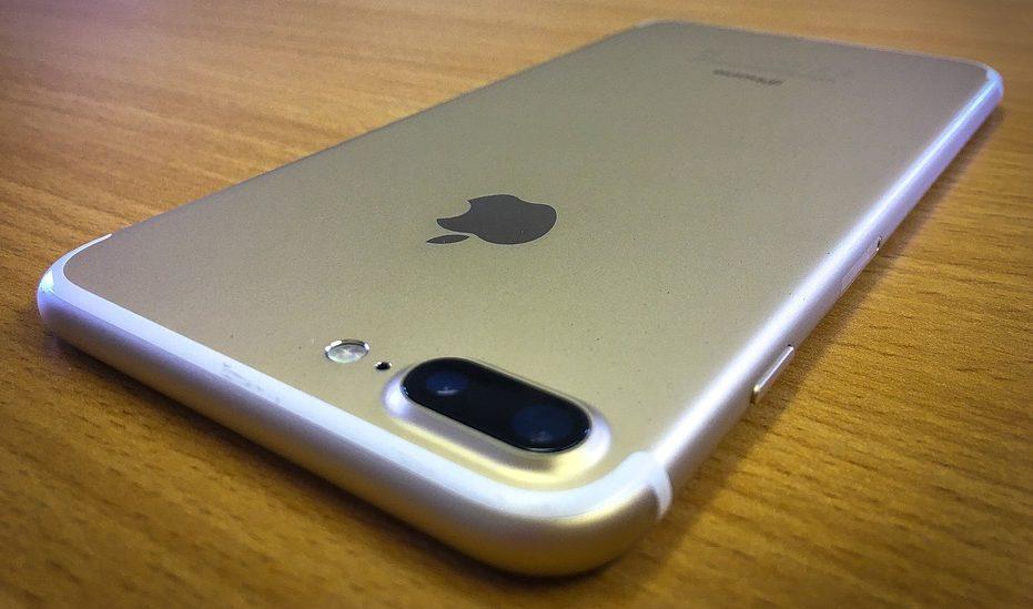 iphone-7-plus-specyfikacja2