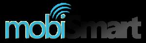 cropped-mobsm-logo.png