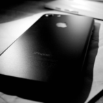 iphone-7-czarny