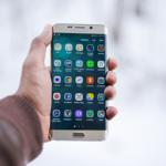 aplikacje na telefon z nadroidem