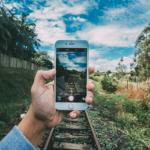 Smartfon z najlepszym aparatem fotograficznym