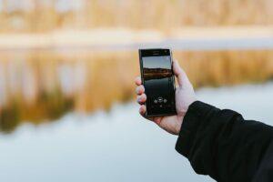 Ranking smartfonów z najlepszymi aparatami do 1000 zł