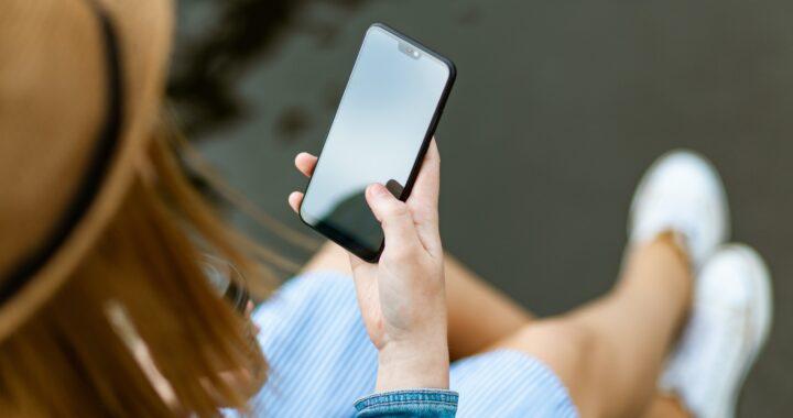 Ranking najlepszych smartfonów do 500 zł
